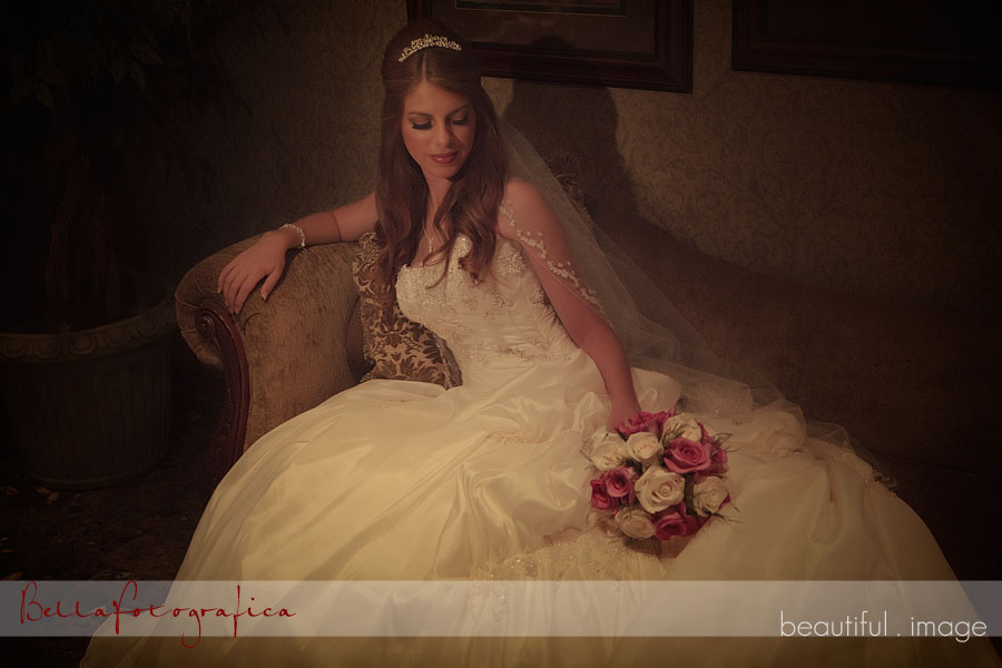 Morgin s bridal portraits beaumont texas wedding for Wedding dresses beaumont tx