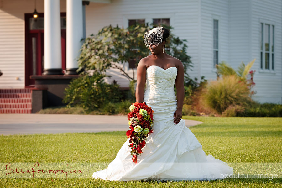 Devin s bridal images beaumont texas wedding for Wedding dresses beaumont tx