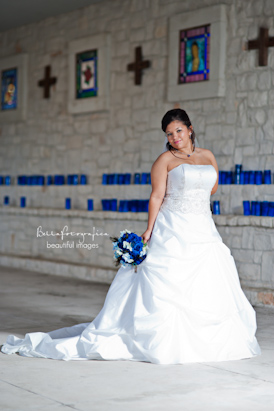 nederland bridal photographer