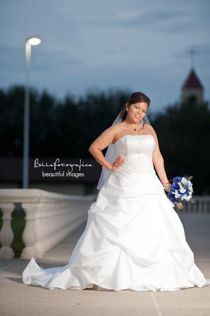 nederland bridal photographer