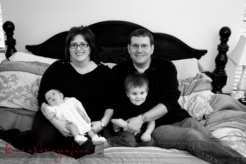 beaumont texas family pictures