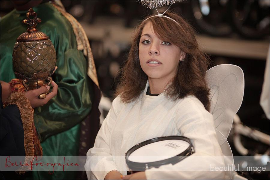 Power Castle Ministries Human Video