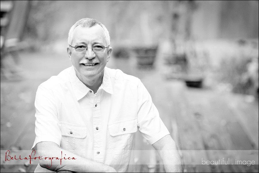 grandpas portrait beaumont texas