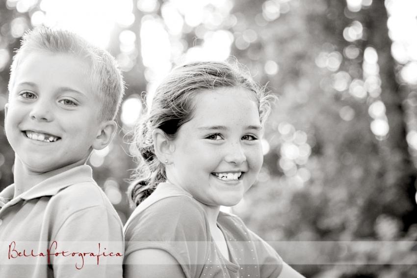 family photos claiborne park