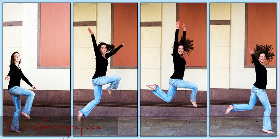 port neches texas senior pictures