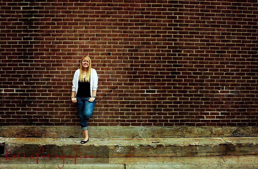 jefferson theater senior pictures