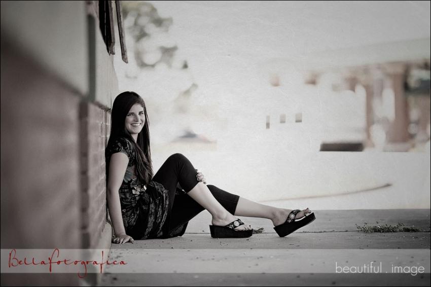 beaumont texas photographer