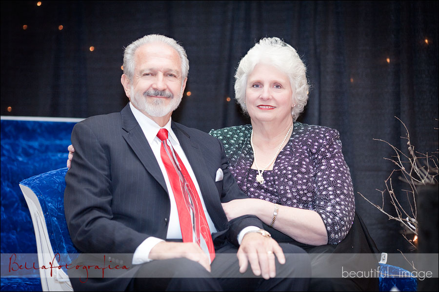 reception portraits beaumont texas