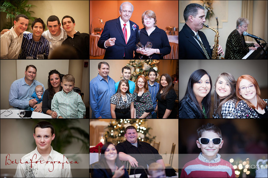 grandchildren photos beaumont texas