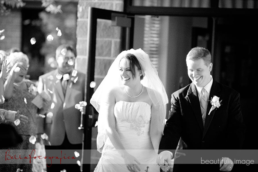 beaumont texas wedding photographer