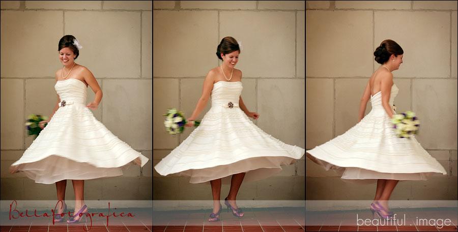 Christin s bridal portraits beaumont texas wedding for Wedding dresses beaumont tx