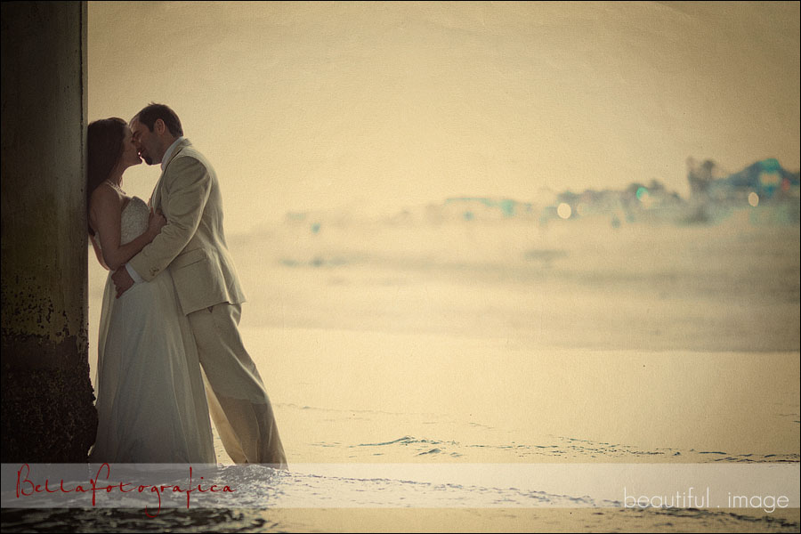 southeast texas wedding photographer