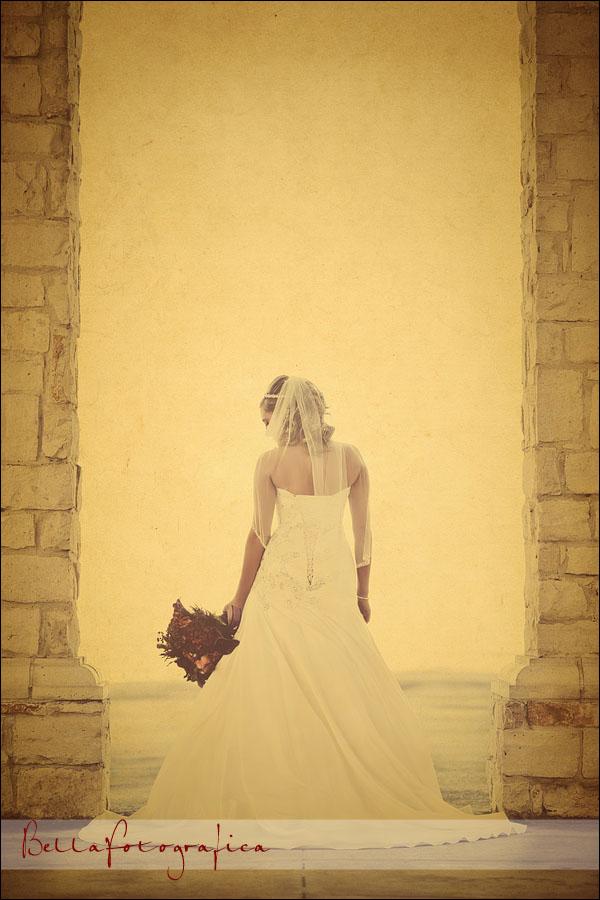 nederland bridal images