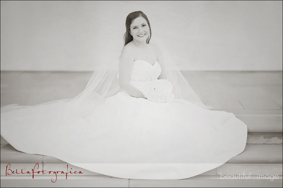 beaumont wedding photographer