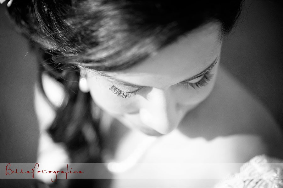 beaumont bridal photographer