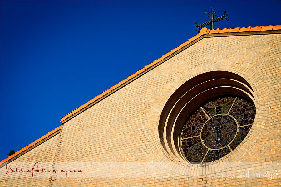 st judes catholic church beaumont texas