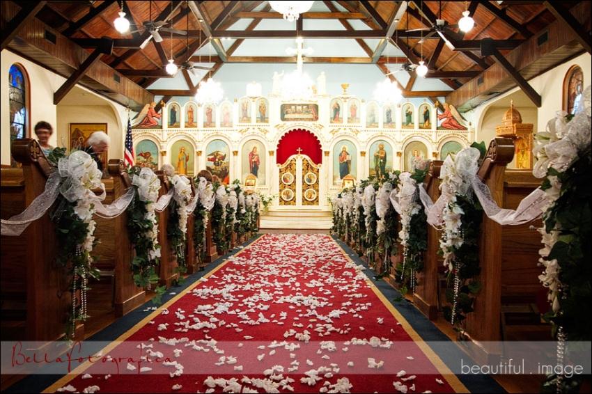 St Michaels Orthodox Church