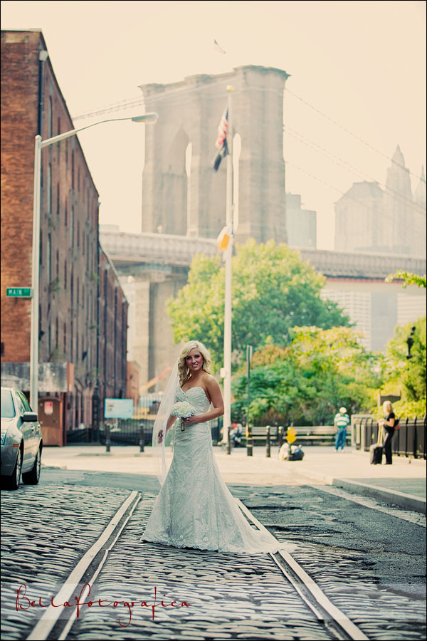 New york city bridals samantha beaumont texas wedding for Wedding dresses beaumont tx