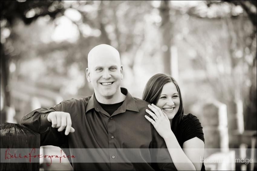 beaumont wedding photographer