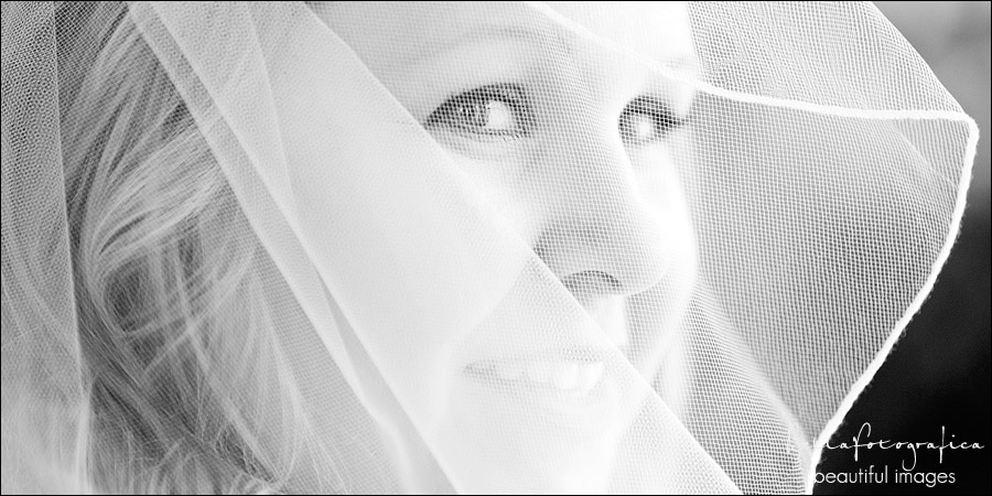 bridal portraits at beau reve