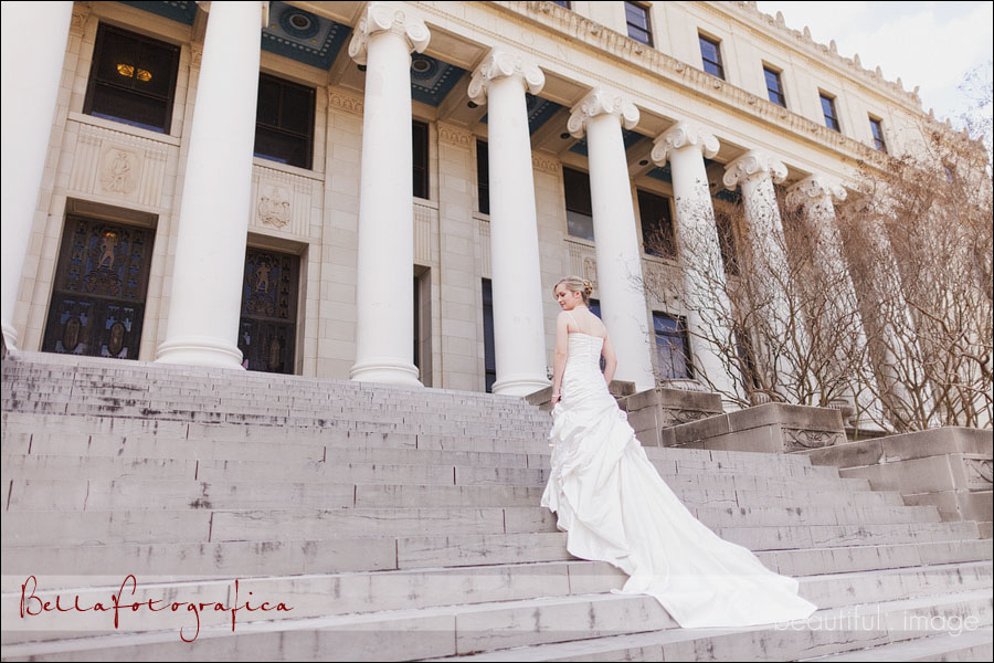 texas a&m bridal photographer