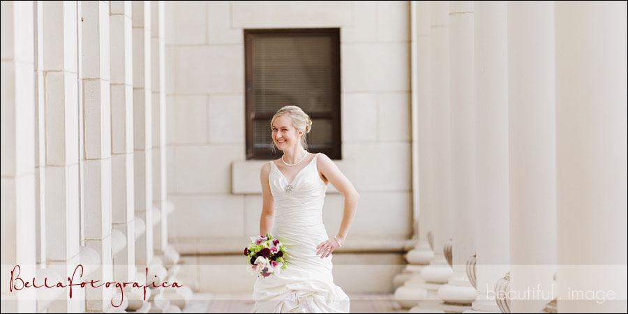 texas a&m bridal photos