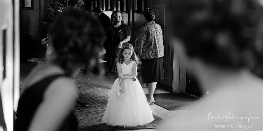 nederland wedding photographer