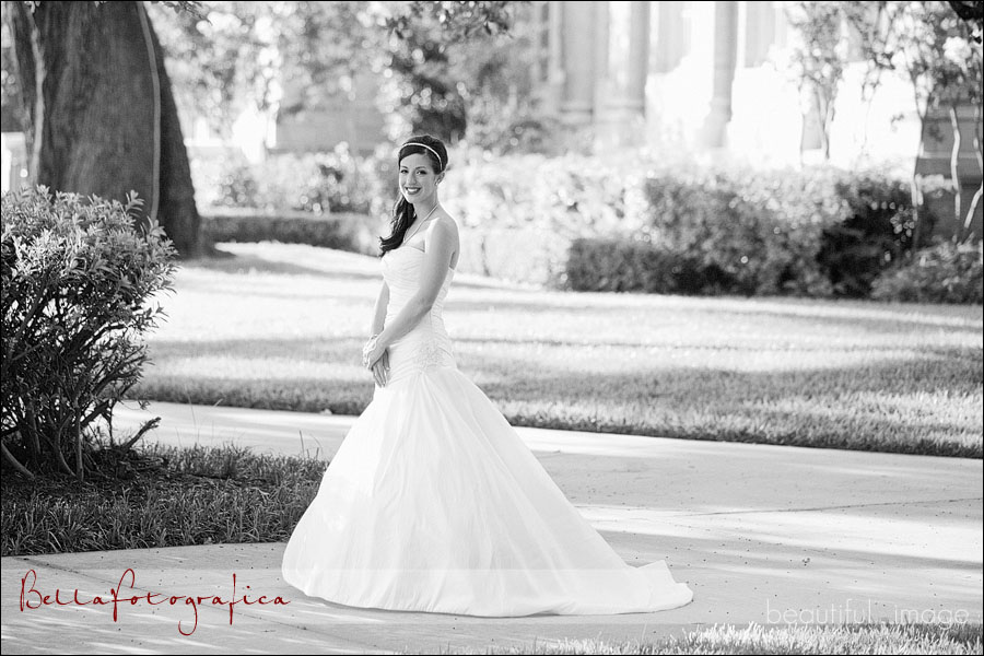 downtown beaumont bridals