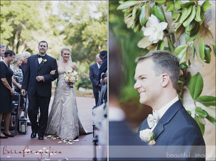 agave road wedding in houston