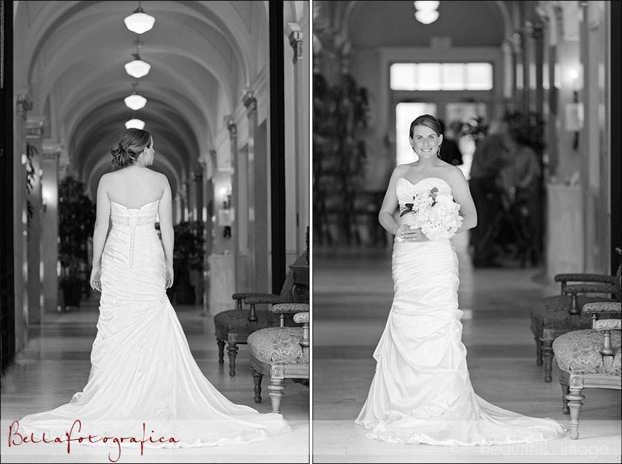 beaumont texas bridal photos