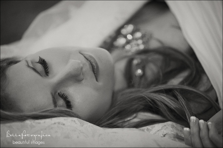 beaumont bridal photographer