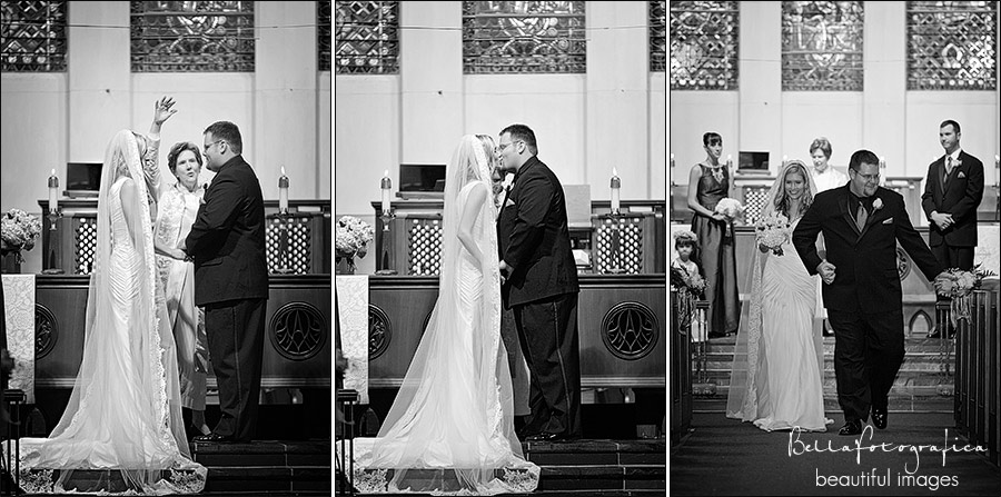 weddings at first united methodist church beaumont