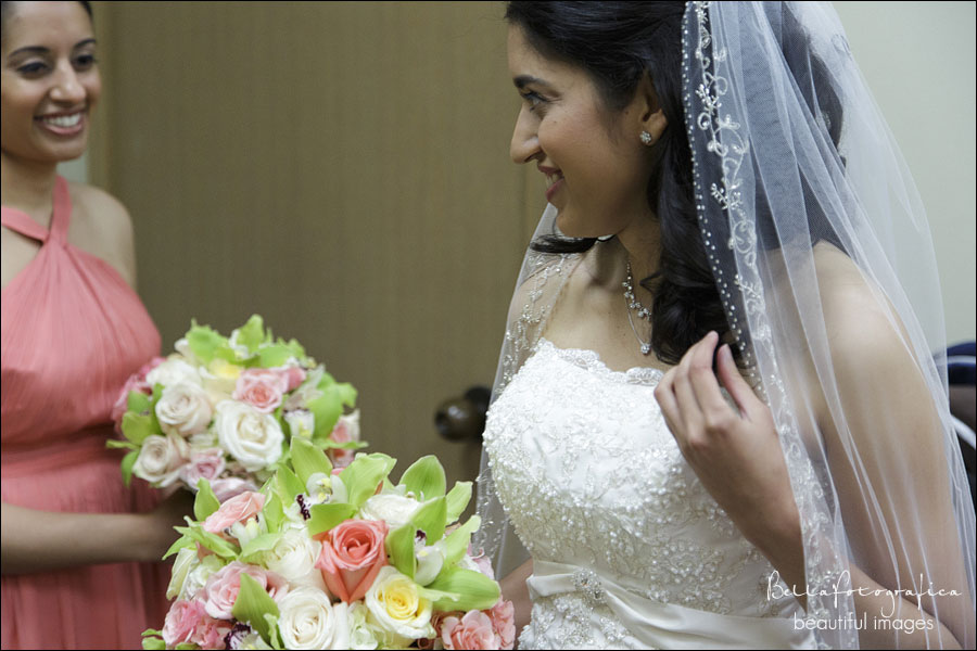 weddings at st jude catholic church beaumont