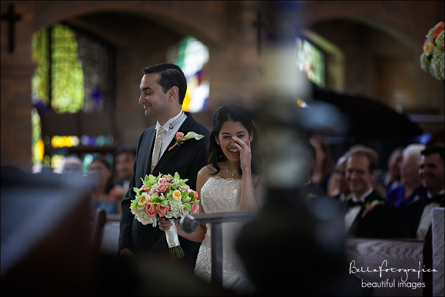 weddings at st jude catholic church