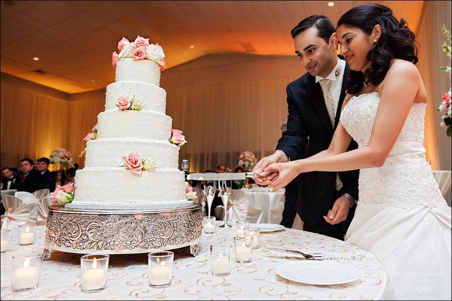 wedding receptions at st jude catholic church