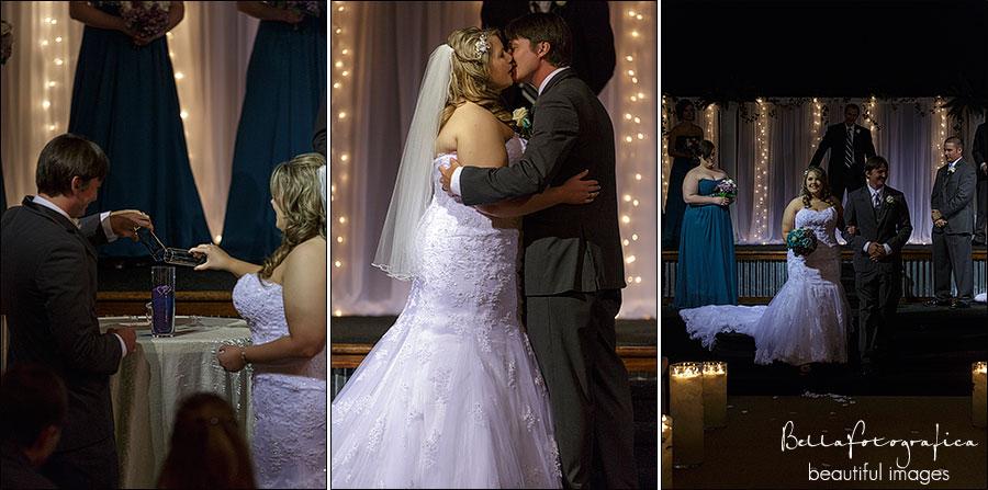 weddings at praise christian center beaumont