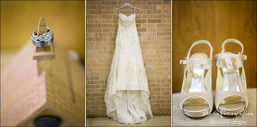 first united Methodist church wedding Beaumont Texas