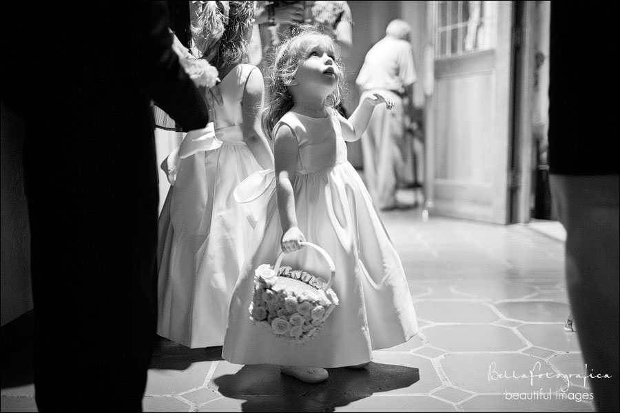wedding ceremonies at st anne catholic church houston texas