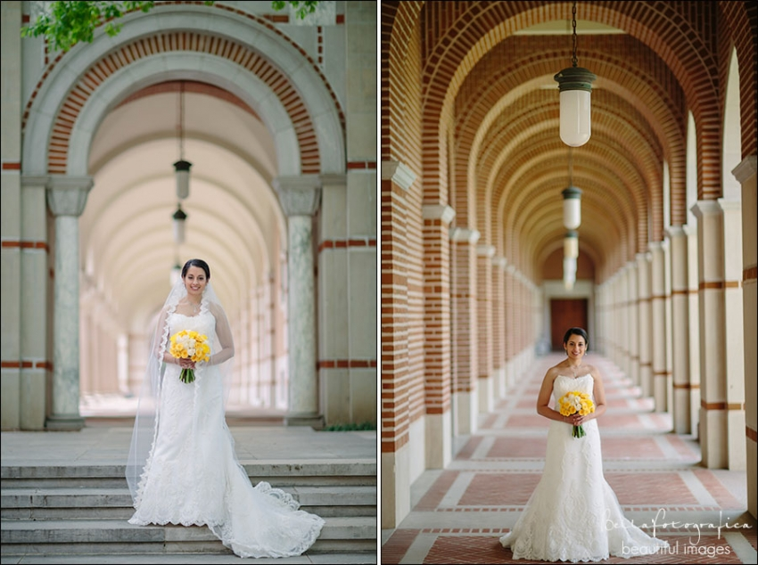 rice university bridal portraits Houston Texas