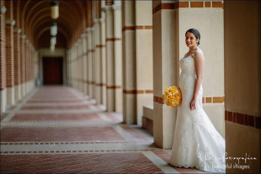 rice university bridal portraits Houston Texas
