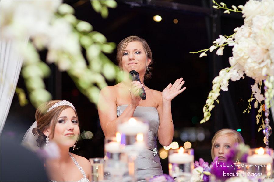 wedding ceremonies at hotel Galvez galveston texas