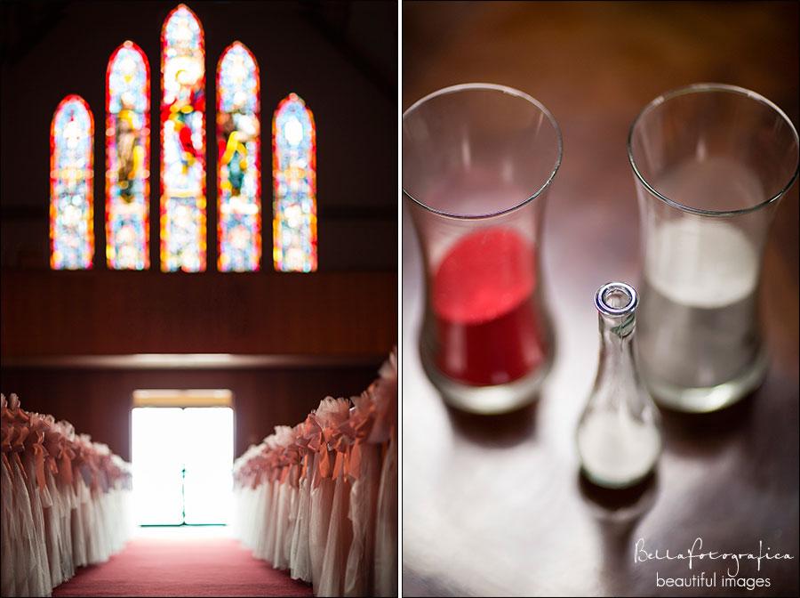 weddings at first united methodist church Nederland texas