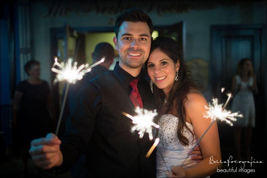 neches room wedding reception Beaumont Texas