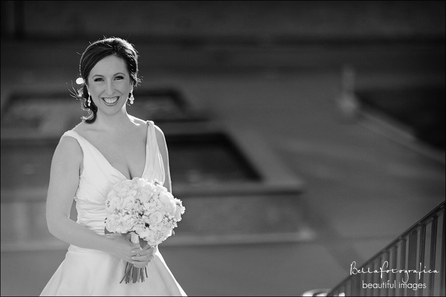 bridal portraits Beaumont Texas