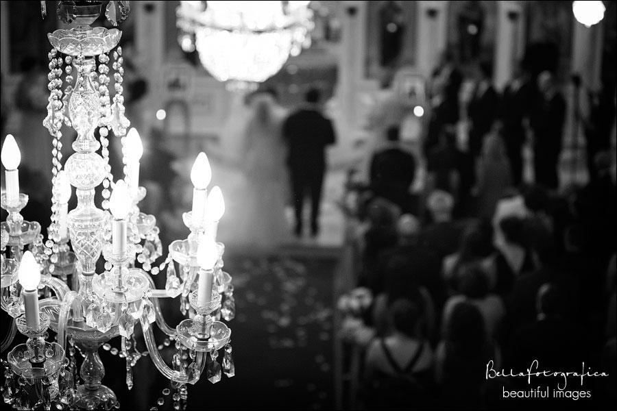 weddings at st michaels orthodox church beaumont texas