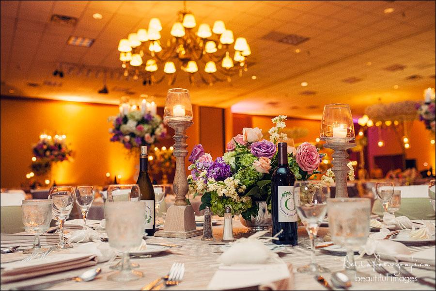 wedding ceremonies at st michaels orthodox church beaumont texas