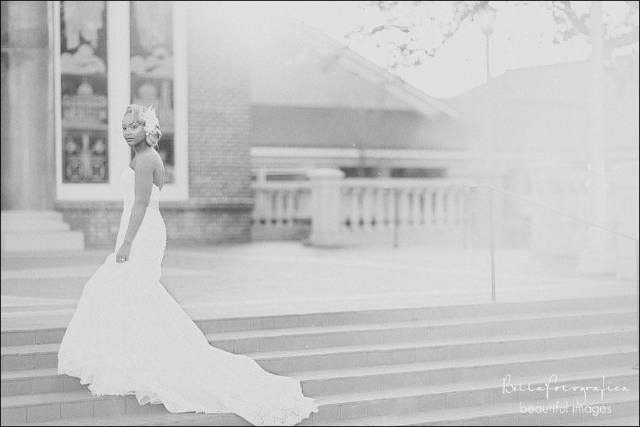 southeast texas bridal Beaumont texas