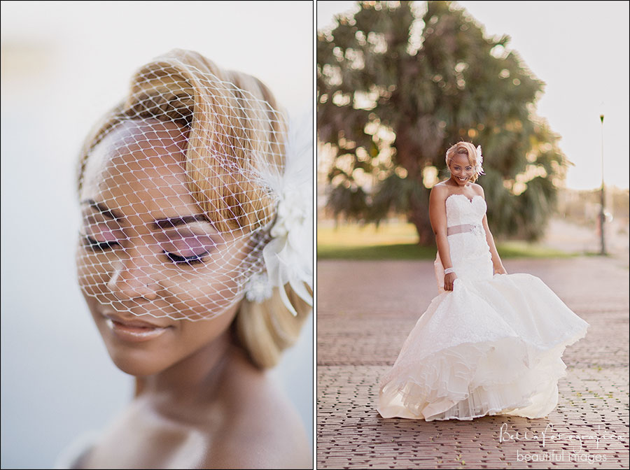 southeast texas bridal Beaumont texas