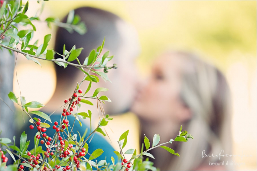 Lumberton engagement photos