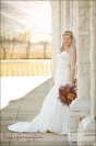 Ashley-Bridal-12202009-055sks